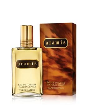 Aramis - Eau de Toilette Spray 1.7 oz.