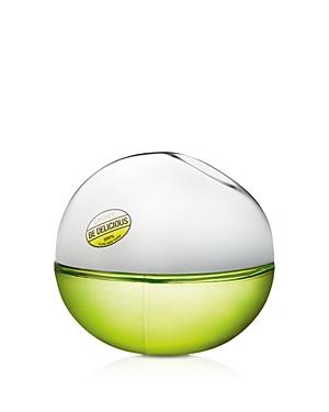 Dkny Be Delicious Eau de Parfum Spray 1.7 oz.