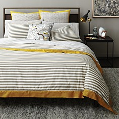 Dwell Studio Draper Bedding Collection - Bloomingdale's_0