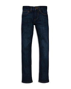 DL1961 - Boys' Brady Slim Straight Jeans - Big Kid