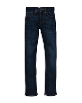 DL1961 - Boys' Brady Slim Jeans - Big Kid