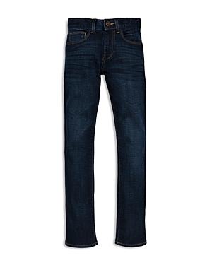 DL1961 Boys Brady Slim Jeans  Big Kid