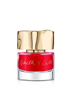 Smith & Cult Nailed Lacquer - Bloomingdale's_0
