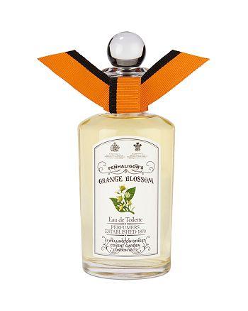 Penhaligon's - Orange Blossom Eau de Toilette