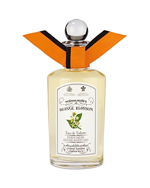 Penhaligon's Orange Blossom Eau de Toilette