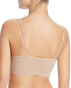 Yummie - Dawn Wireless Contour Bralette