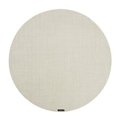 Chilewich Mini Basket Round Placemat - Bloomingdale's_0