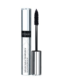 By Terry Mascara Terrybly Waterproof - Bloomingdale's_0