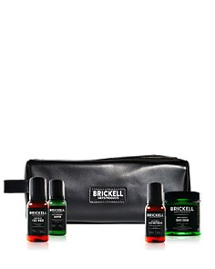 Brickell Essential Travel Gift Set - Bloomingdale's_0