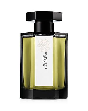 L'Artisan Parfumeur Al Oudh Eau de Parfum