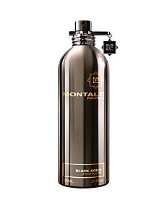 Montale - Black Aoud Eau de Parfum