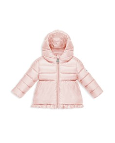 Moncler Girls' Odile Jacket - Baby - Bloomingdale's_0