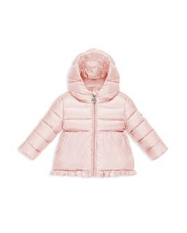 Moncler - Girls' Odile Jacket - Baby