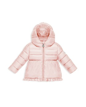 d3b728ec8 Moncler Kid's Clothing: Coats, Jackets, Hats & More - Bloomingdale's