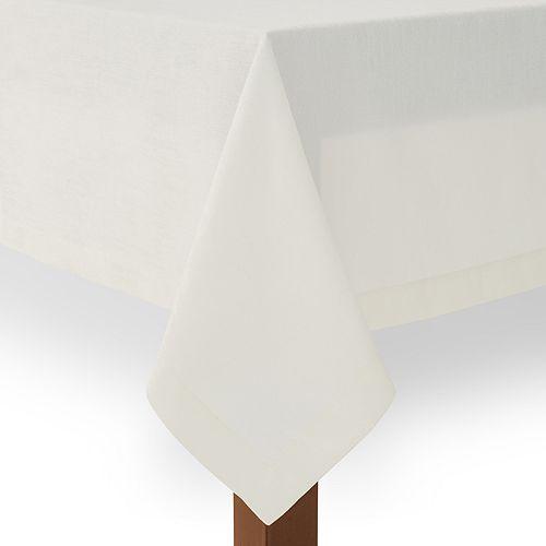 "Mode Living - Lisbon Tablecloth, 66"" x 128"""