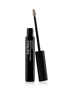 Trish McEvoy Long-Wear Brow Mascara - Bloomingdale's_0