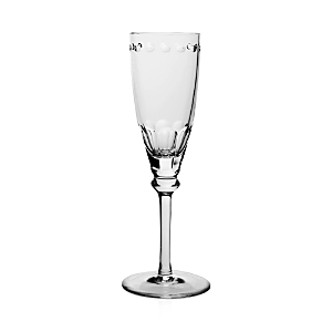 William Yeoward Eliza Champagne Flute