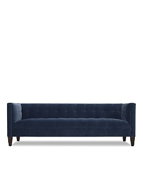 Mitchell Gold Bob Williams - Kennedy Sofa