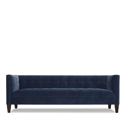 Mitchell Gold Bob Williams Kennedy Sofa
