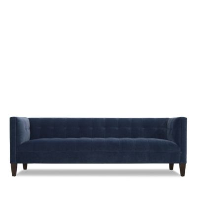 Mitchell Gold Bob Williams   Kennedy Sofa