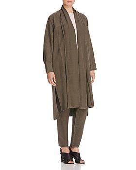 Eileen Fisher - Jacket, Tank & More, Regular & Petite