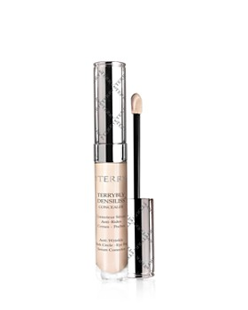 BY TERRY - Terrybly Densiliss® Concealer