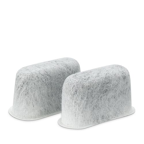 Cuisinart - 2-Pack Charcoal Water Filters