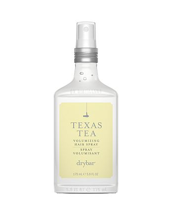 Drybar - Texas Tea Volumizing Hair Spray