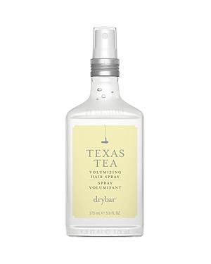 Drybar Texas Tea Volumizing Hair Spray