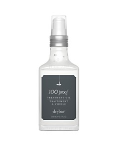 Drybar 100 Proof Treatment Oil - Bloomingdale's_0