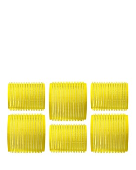 Drybar - High Tops Self-Grip Rollers