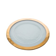 Annieglass Service Plate - Bloomingdale's_0