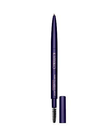 Kimiko - Super Fine Eyebrow Pencil Automatique