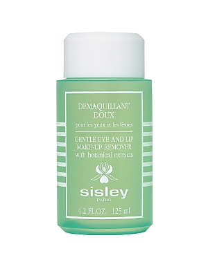 Sisley Paris Eye Make Up Remover