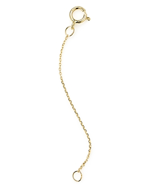 Adina Reyter Necklace Extender