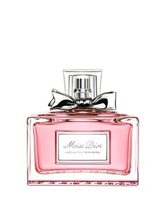 Dior Miss Dior Absolutely Blooming Eau de Parfum - Bloomingdale's_0