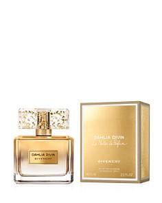 Givenchy Dahlia Divin le Nectar de Parfum - Bloomingdale's_0