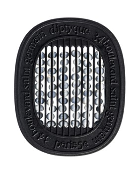 diptyque - Electric Diffuser Capsule Refill, Baies