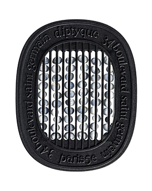 Diptyque Electric Diffuser Capsule Refill, Baies