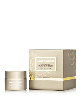 Goldfaden MD - Plant Profusion Energetic Eye Cream