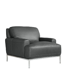 Chateau D'ax - Taylor Chair