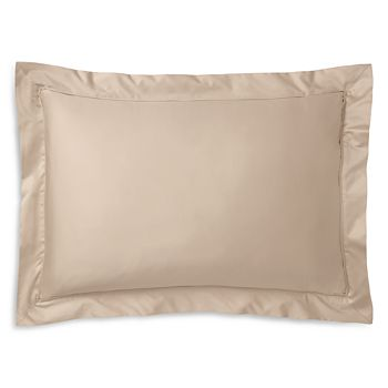 Ralph Lauren - Bedford Sateen King Sham