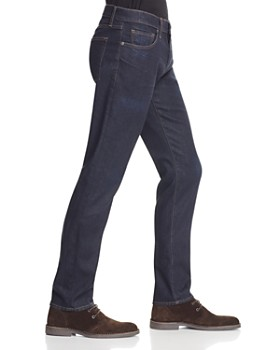 J Brand - Tyler Slim Fit Jeans in Wilson