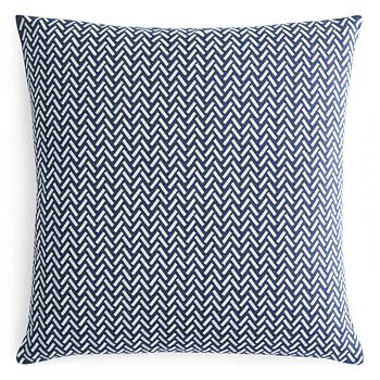"SFERRA - Corana Decorative Pillow, 20"" x 20"""