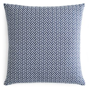 Sferra Corana Decorative Pillow, 20 x 20