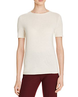 Theory - Tolleree Cashmere Sweater