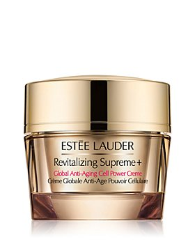 Estée Lauder - Revitalizing Supreme+ Global Anti-Aging Cell Power Creme 1 oz.