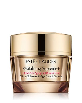 Estée Lauder - Revitalizing Supreme+ Global Anti-Aging Cell Power Creme 1.7 oz.