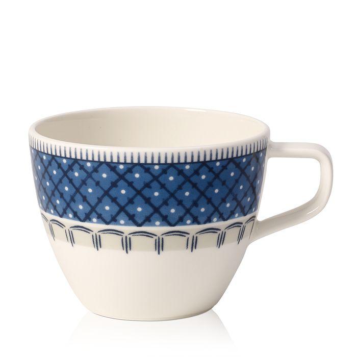 Villeroy & Boch - Casale Blu Tea Cup