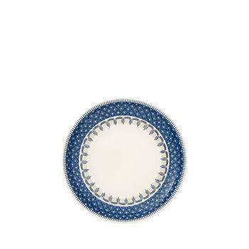 Villeroy & Boch - Casale Blu Bread & Butter Plate